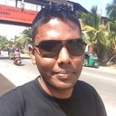 Ramesh Kumareson