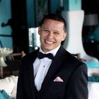 Chris Lopez | Social Profile