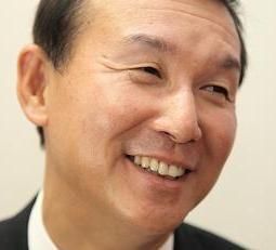岸本周平 Social Profile