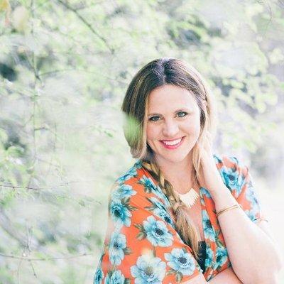 Rachel Goble | Social Profile