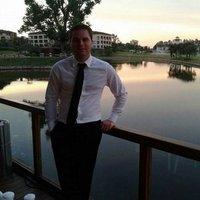 Fernando Ertola | Social Profile