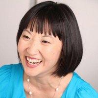 Stacy S. Kim, Ph.D. | Social Profile