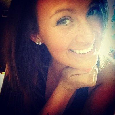 Amber Idell | Social Profile
