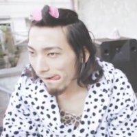 Yoshihiro Shimomura | Social Profile