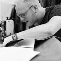 Jan Boelo | Social Profile