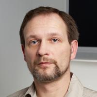 Ramūnas Blavaščiūnas | Social Profile