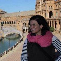 Jen Lubrani Cisneros | Social Profile