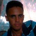 luis eduardo (@006Eduardo) Twitter