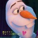 しの (@0115_shino) Twitter