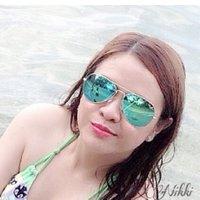 ༄Nikki i. | Social Profile