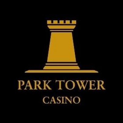 The Park Tower