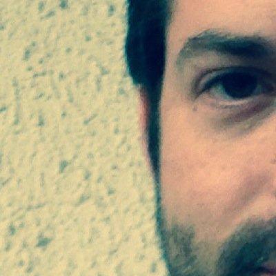 Federico Botto | Social Profile