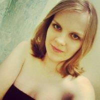 Kate Kaller   Social Profile