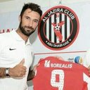 Photo of MirkoVucinic's Twitter profile avatar