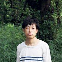 井上光太郎 | Social Profile