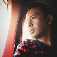 Andrizal Mxp | Social Profile