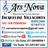 ArsNovaPeru profile