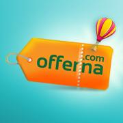 Offerna.com Social Profile