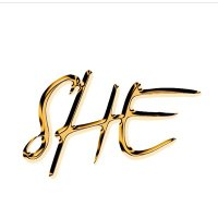 SHE | Social Profile