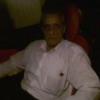نادر الشيمى | Social Profile