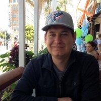 Zach Hobbs | Social Profile