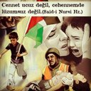 hatice Yildiz (@014076606) Twitter