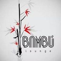 @bambuloungemgta