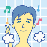 のろけbotのゆーとくん | Social Profile