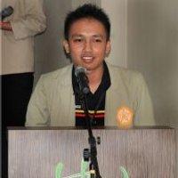 @puja_kurniawan