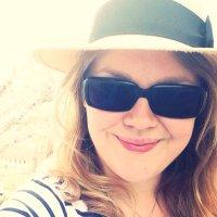 Jenny Forss   Social Profile