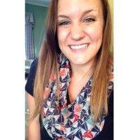 Kelli Ourada | Social Profile