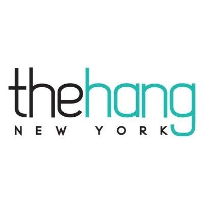 The Hang NY