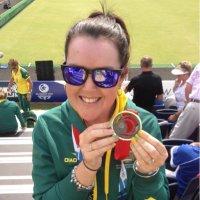 Lynsey Clarke | Social Profile