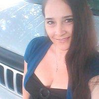 Babette Perrin | Social Profile