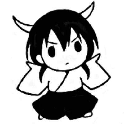 hyousuke | Social Profile