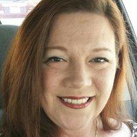 Glenda  | Social Profile