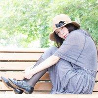 Annabel   Social Profile