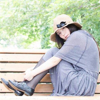 Annabel | Social Profile