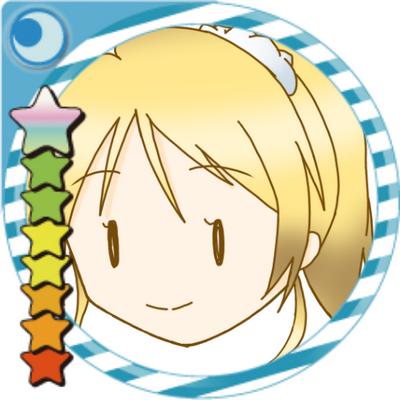 たるっち | Social Profile