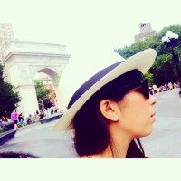 katia semerciyan | Social Profile