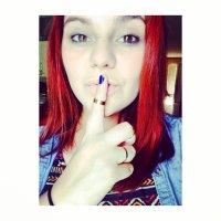 Katie Lopez | Social Profile