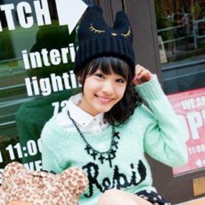 大谷凜香の画像 p1_8