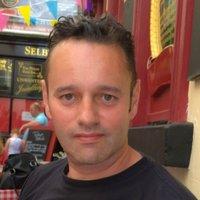 Toby Barrett | Social Profile