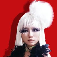 セリネッタ藤澤 | Social Profile
