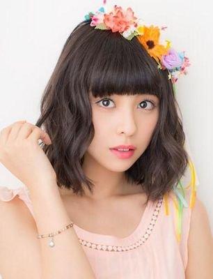 田中美麗の画像 p1_18