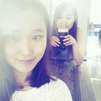 ♡♡ | Social Profile