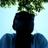 blk_pudding profile