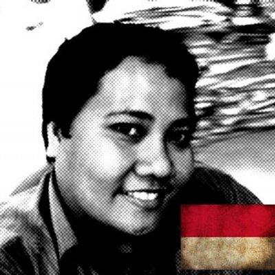 Delano J. Muntu   Social Profile