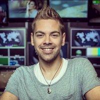 Nejc Simsic | Social Profile