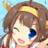 sirai_sora